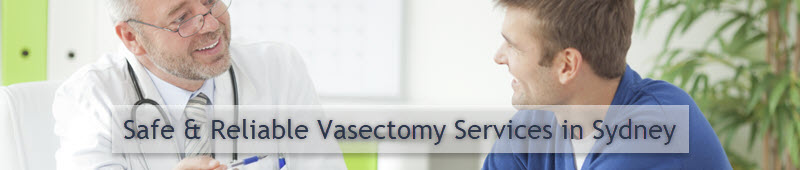 sydney-vasectomy-offices