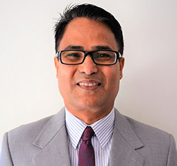 This image has an empty alt attribute; its file name is Dr.-Naresh-Parajuli.png