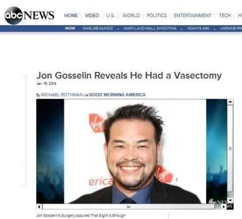 vasectomy-article-ABC-news